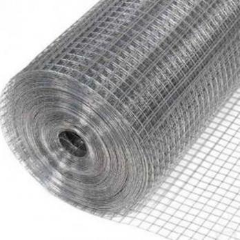 Полотно для москитной сетки фибергласс ширина