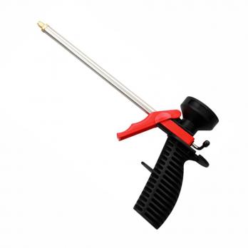 Пистолет для монтажной пены FoamGun