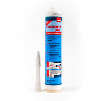 Клей-герметик Cosmofen 345